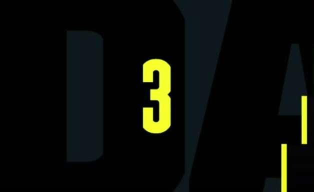 SÉRIE C: Top 3! Os golaços da 3ª rodada da segunda fase