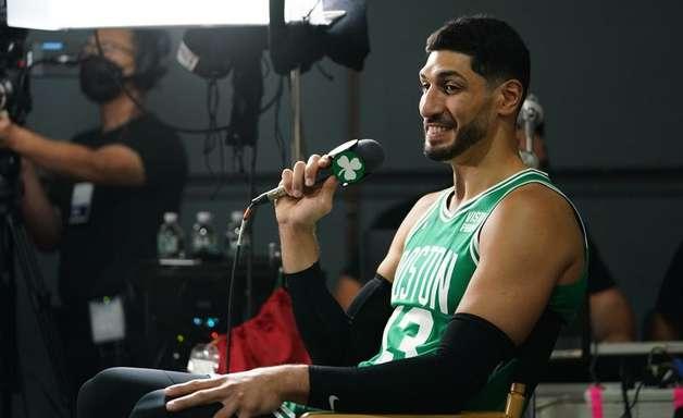 EUA expressam preocupação com tratamento da China à NBA