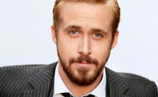 Ryan Gosling deve interpretar Ken no filme live action da Barbie