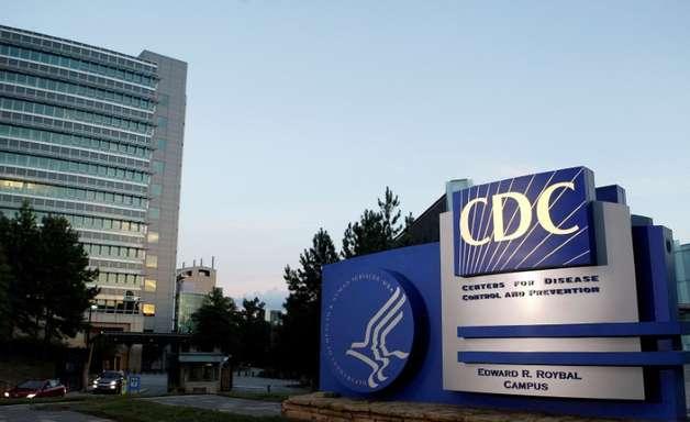 EUA podem atualizar definição de vacinação completa contra Covid, diz chefe do CDC
