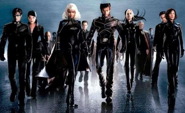Produtor de X-Men compara produções da Marvel com as peças de Shakespeare