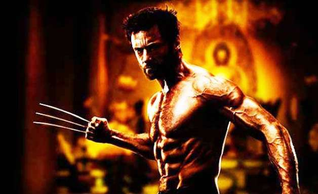 Primeiro trailer de 'Wolverine: Imortal' é divulgado