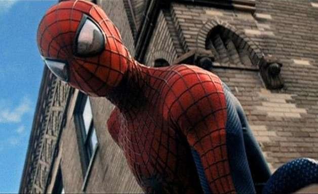 Confira novo trailer de 'O Espetacular Homem-Aranha 2'