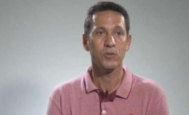 Sérgio fala sobre meses que sucederam a tragédia