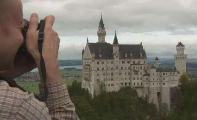 """Cerveja, castelos e esqui: os encantos """"clichês"""" da Baviera"""