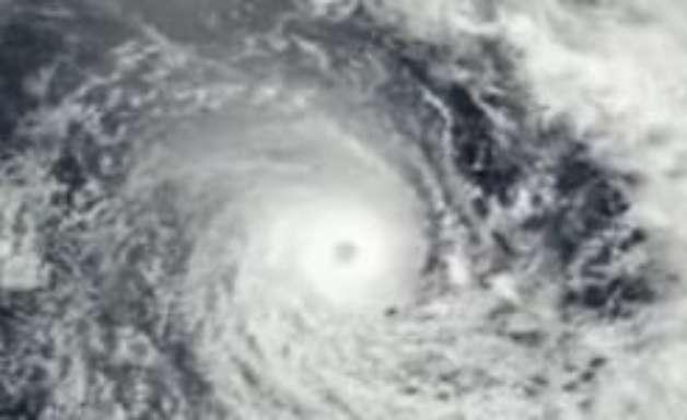 Fiji: ao menos 20 pessoas morrem durante passagem de ciclone