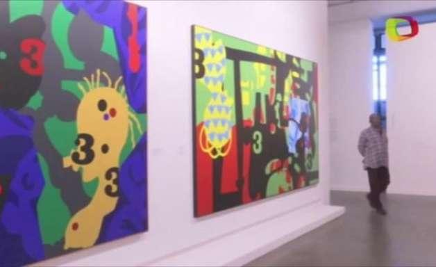 Mostra de arte portuguesa chega como a maior do gênero