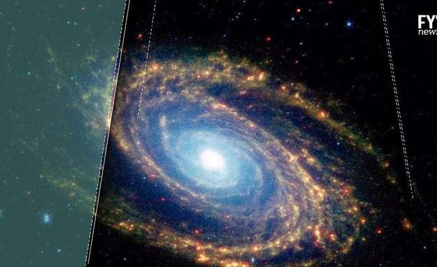 """Planeta Nove"" poderia afetar Sistema Solar"