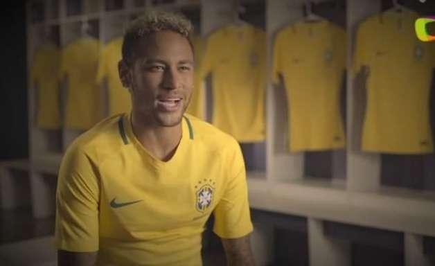 """""""Partiu Rússia"""": craques da Seleção deixam recado à torcida"""