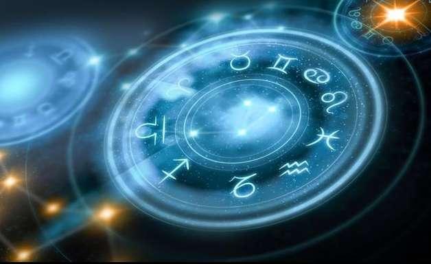 O horóscopo da terceira semana de maio para todos os signos