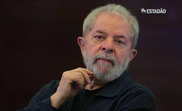 Top Político: Lula é condenado a quase 13 anos de prisão