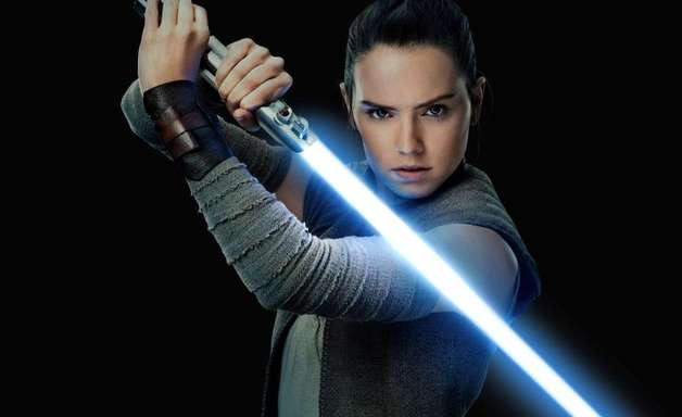 Star Wars IX está chegando - e o que vem depois?