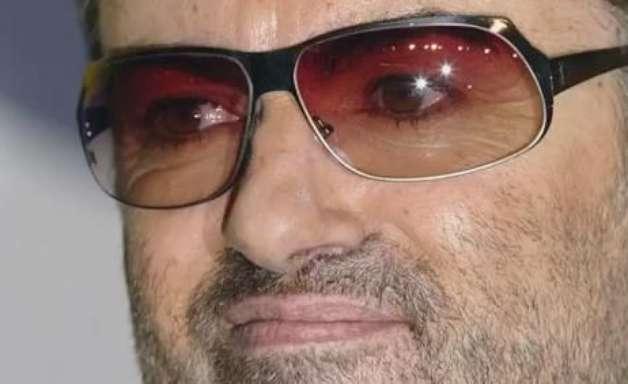 Causa da morte de irmã de George Michael é revelada