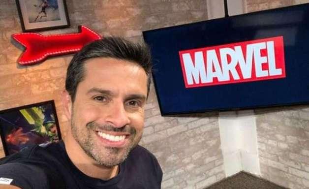 BGS Day: As novidades da Marvel nos filmes e nos games