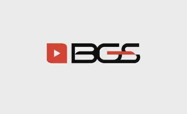 BGS Esports/CS:GO Feminino - 2º Split   Resumo da Rodada 2