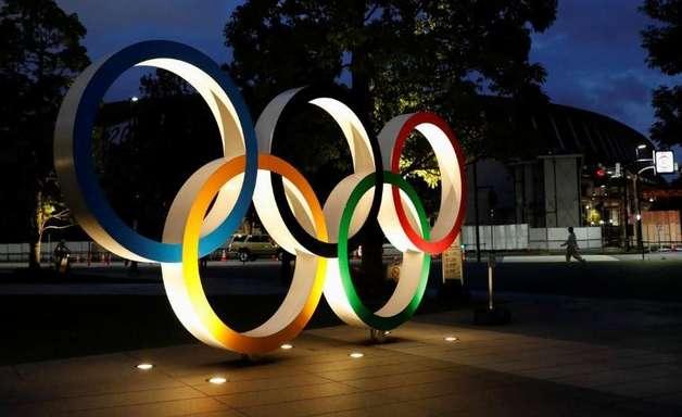 Veja como a pandemia vai impactar a Olimpíada de Tóquio
