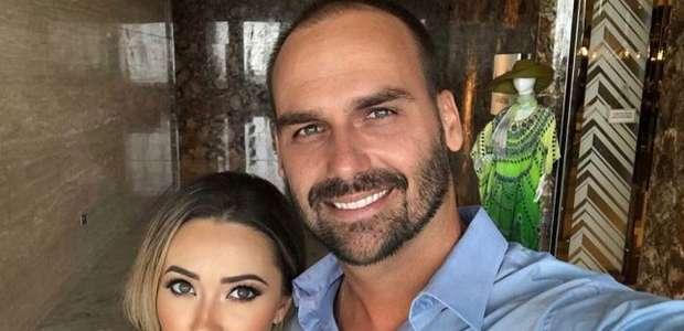 Cúpula deixa Época após pedido de desculpas da Globo