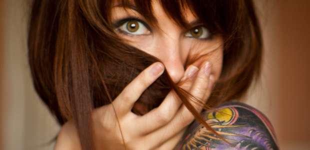 Consejos y riesgos a la hora de hacerse un tatuaje