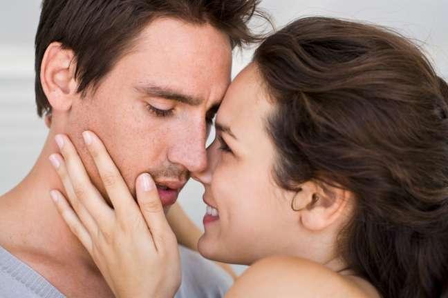 s homens desejam uma mulher complexa, mas não previsível