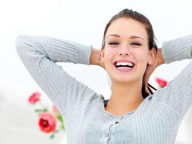Os homens não conseguem viver sem algumas atitudes e características tipicamente femininas