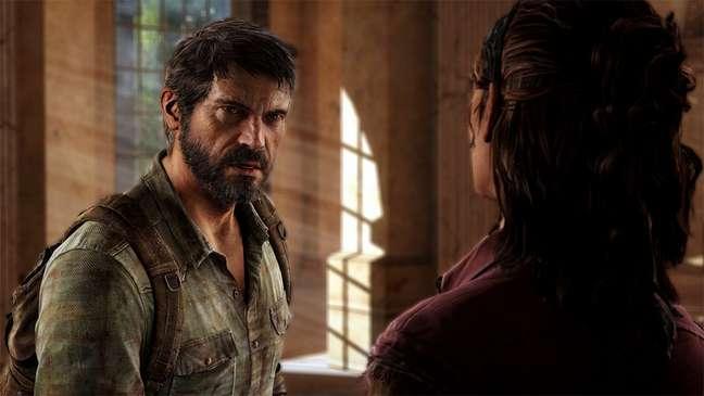 <p>Arne Meyer, estrategista de comunidade da produtora Naughty Dog, disse que 'The Last of Us' terá no minímo 12 horas de jogo</p>