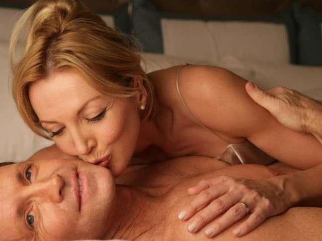 Mulheres relataram ter mais prazer atualmente do que quando eram jovens, enquanto outras disseram que companheirismo e carinho se tornam mais importantes com a idade
