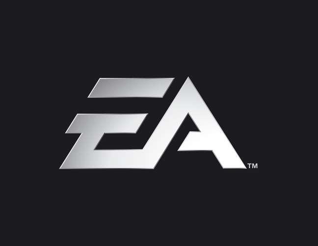 """<p>""""Para aqueles que têm teorias da conspiração sobre a EA forçando o DRM na goela da Maxis, esse não é o caso"""", disse o presidente de marcas da EA,Frank Gibeau, sobre 'SimCity'</p>"""