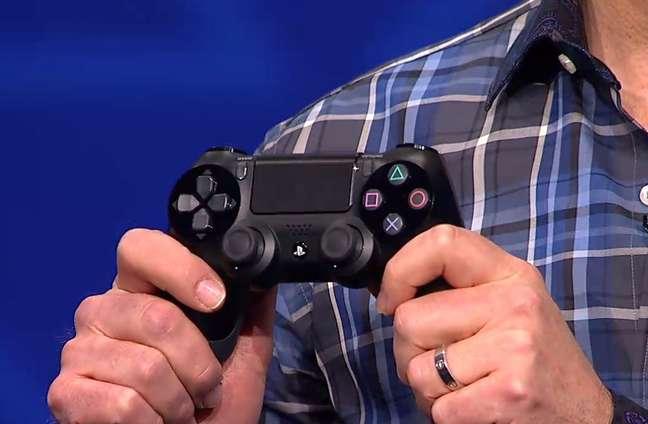<p>Em um suntuoso evento realizado no início da noite desta quarta-feira, em Nova York, a Sony anunciou as novidades</p>