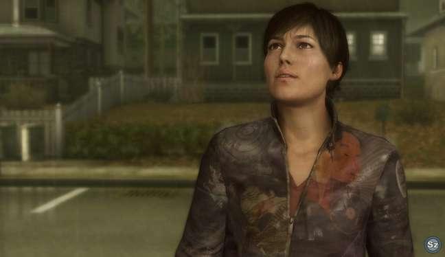 Co-CEO da Quantic, Guillaume de Fondaumiere revelou o lucro da Sony com 'Heavy Rain' como exemplo que jogos experimentais são lucrativos