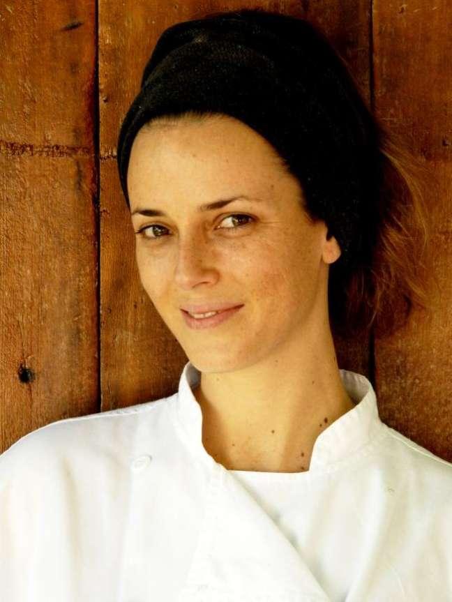 <p>Com o restaurante Maní, Helena Rizzo conquistou a51ª posição na lista dos 50 melhores restaurantes do mundo em 2012</p>