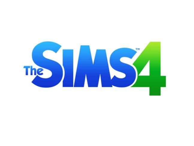 EA confirma que 'The Sims 4' poderá ser jogado offline; jogo chega em 2014 para PC e Mac