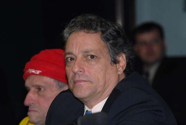 João Vicente Goulart se disfarçou para conseguir ouvir depoimento de agente secreto uruguaio