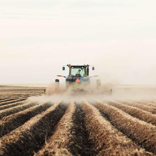 <p>Cursos podem ajudar produtor na busca de uma visão sistêmica do agronegócio</p>