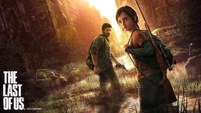 <p>Com classificação etária diferente entre países, multiplayer de'The Last of Us' sofreu pequenas mudanças para regulamentar-se às regiões, confirmou um administrador de fóruns da Naughty Dog a usuário</p>
