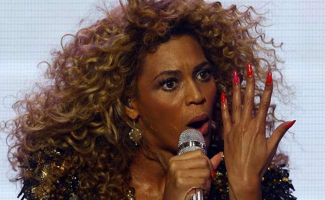 O hit 'Single Ladies' virou febre mundial na época de seu lançamento