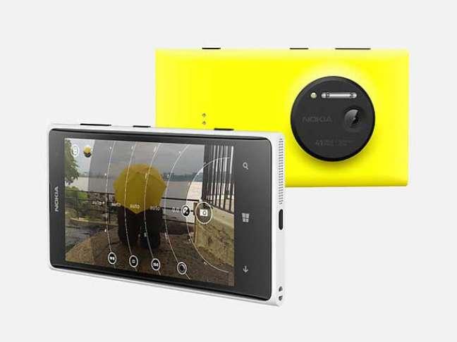 Aplicativo Nokia Pro Camera traz novos recursos na captura de imagens