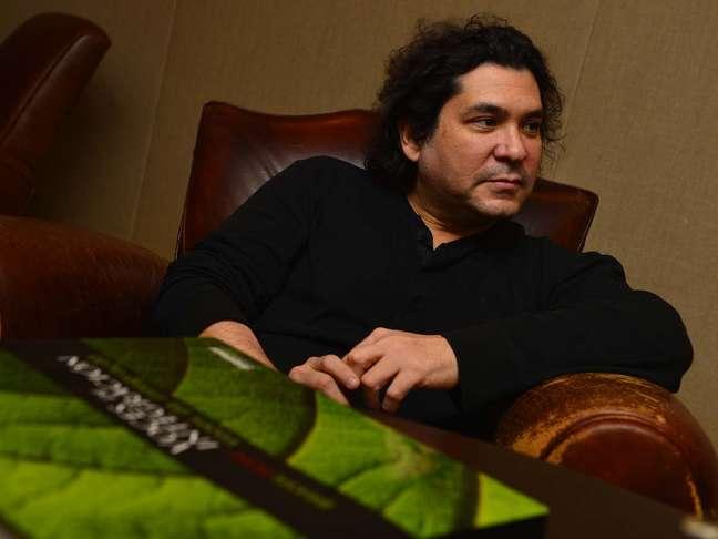 <p>Chef Gastón pretende abrir uma nova casa com preços mais acessíveis</p>