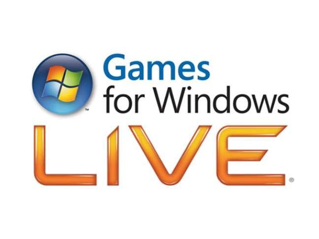 Com mudanças no Xbox 360 - como o fim do Microsoft Points - loja online para PC Games for Windows Live Marketplace será extinta