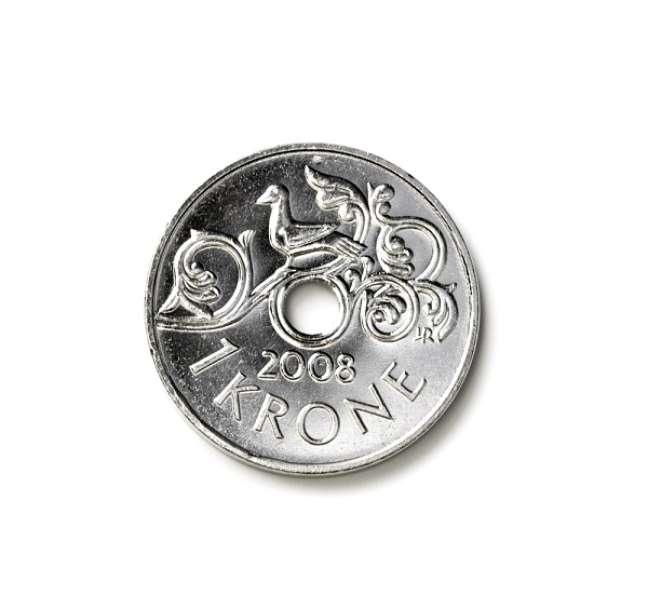 1º - Repetindo o bom desempenho de 2011, com 0,955 de IDH, a Noruega apresenta uma das maiores rendas nacionais brutas per capita do mundo: US$ 48.688. Desde 1875, a moeda em circulação no país é a coroa norueguesa, cotada a R$ 0,40