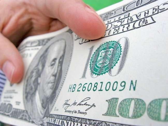 Investir agora em fundos cambiais é uma boa estratégia para quem quer lucrar a longo prazo