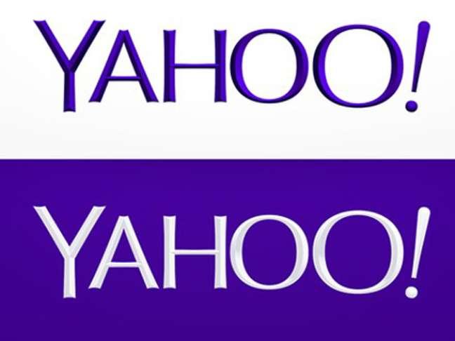 <p>O Yahoo disse que venderá 140 milhões de ações da Alibaba</p>