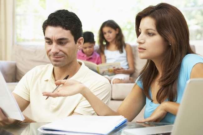 Para especialistas, a classe C ainda precisa aprender a lidar com crédito barato e desburocratizado