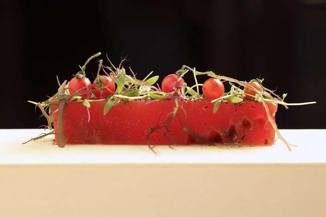 Pujol, Biko, Quintonil, MeroToro e Sud 777 foram eleitos os melhores restaurantes da capital mexicana