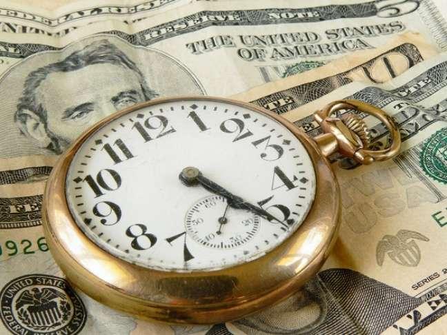 Cédulas antigas de dólar podem não ser aceitas em alguns países