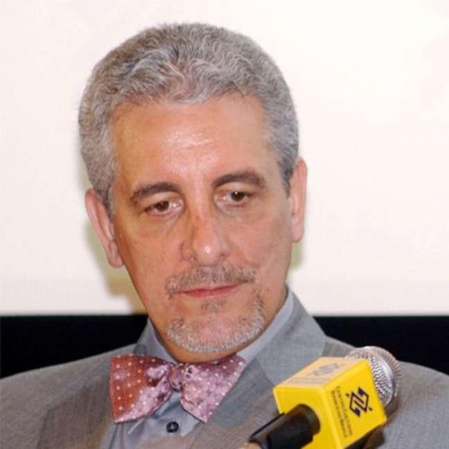 Ex-diretor de Marketing do Banco do Brasil foi ondenado a 12 anos e sete meses de prisão