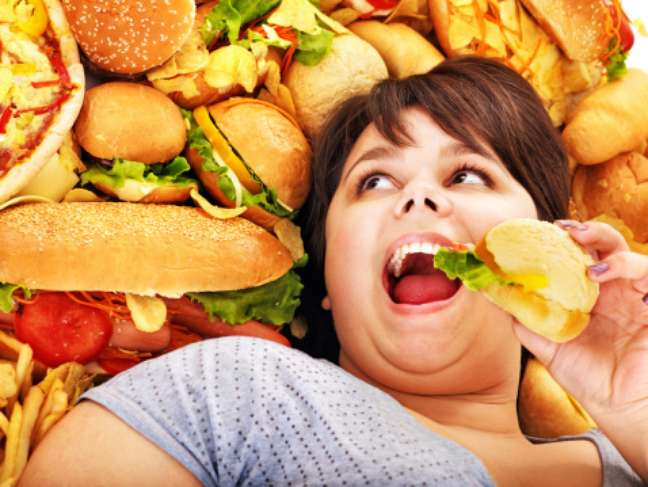 <p>Cientistas acreditam que uma mutação genética é responsável por aumentar o apetite e diminuir a energia, resultando no quadro de obesidade</p>