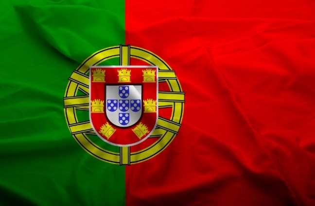 Investidores que abrirem um negócio ou investirem no mercado financeiro português, em valores acima de 1 milhão de euros, podem ganhar visto de residência