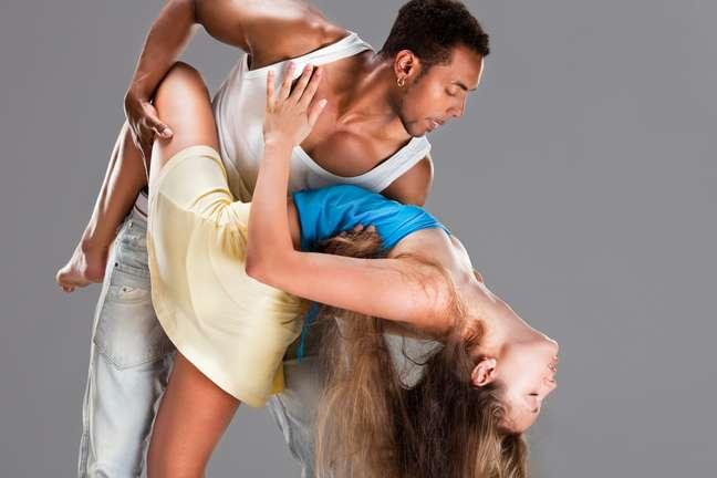 Nascida em Cuba, a salsa se espalhou pelo Caribe e é um dos ritmos mais populares na Venezuela