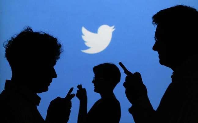 <p>A análise de tuítes permite prever 19 entre 25 formas de crime, especialmente o assédio ou a perseguição, o roubo e alguns tipos de agressão</p>