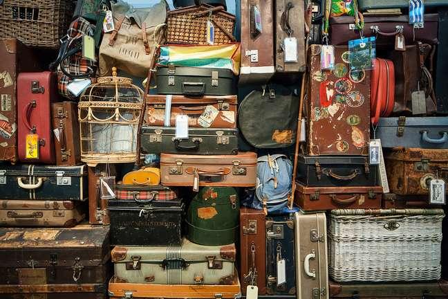 Segundo especialistas, antes de escolher o destino mais barato é preciso avaliar que tipo de experiência se quer trazer na bagagem